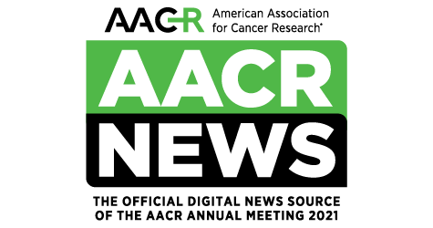 AACR Annual Meeting News