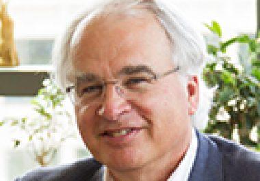 Stephen J. Chanock, MD