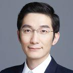 Kezhong Chen, MD
