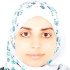 Mariam Fouad, PhD