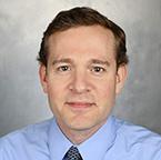 Gregory Friedman
