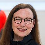 Shelley L. Berger, PhD