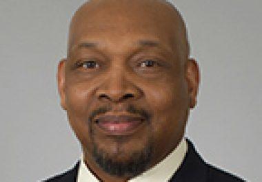 John D. Carpten, PhD, FAACR
