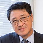 Lieping Chen, MD, PhD
