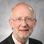 Don W. Cleveland, PhD