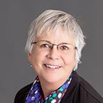 Sara A. Courtneidge, PhD