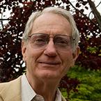 Philip C. Hanawalt, PhD
