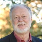 Curtis C. Harris, MD