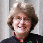 Nancy H. Hopkins, PhD