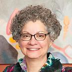 Guillermina Lozano, PhD