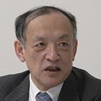 Shigekazu Nagata, PhD