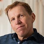 Ton N. Schumacher, PhD