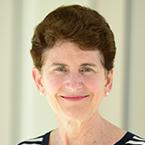 M. Celeste Simon, PhD