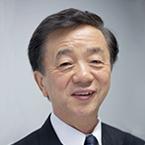 Tadatsugu Taniguchi, PhD