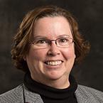 Eileen P. White, PhD