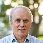 Yosef Yarden, PhD