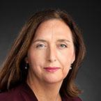 Elizabeth Fox, MD
