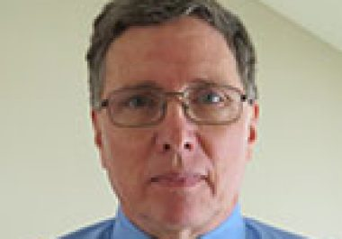Mark W. Kieran, MD, PhD