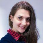 Marcela Teatin Latancia