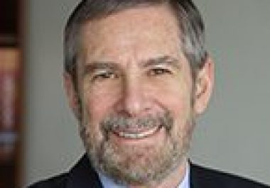 Douglas R. Lowy, MD, FAACR