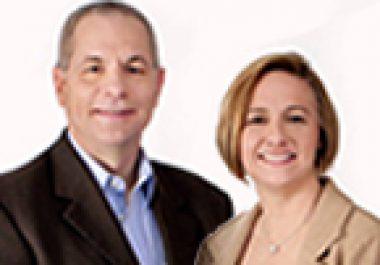 St. Baldrick's Foundation-Stand Up 2 Cancer Pediatric Cancer Dream Team