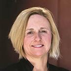 Crystal L. Mackall, MD