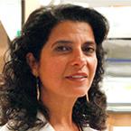 Marsha A. Moses, PhD