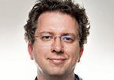 Nicholas E. Navin, PhD