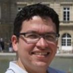Luis Alberto Perez-Quintero, MD, PhD