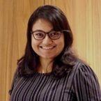 Debattama Sen, PhD