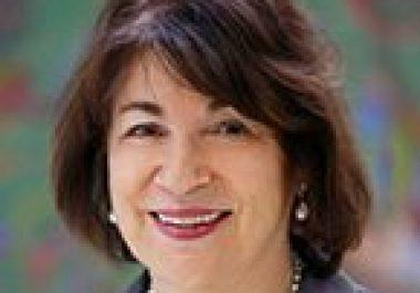 Carol L. Prives, PhD, FAACR