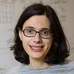 Aviv Regev, PhD, FAACR