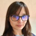 Carla Daniela Robles-Espinoza, PhD