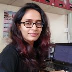 Alka Singh, PhD