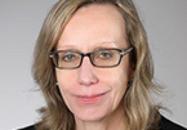 Brigitte C. Widemann, MD