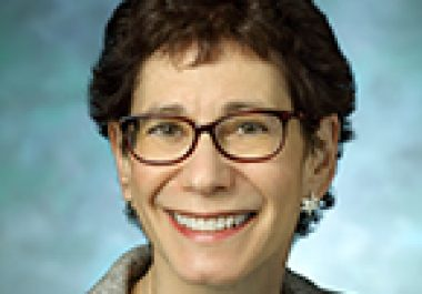 Cynthia Wolberger, PhD