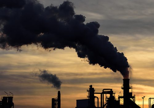 How Does Climate Change Impact Cancer?