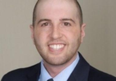 Jacob J. Adashek, BA