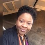 Olayinka O. Adebayo, MBBS