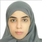 Alharbi F. Abeer, MS