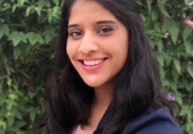 Anamika Basu