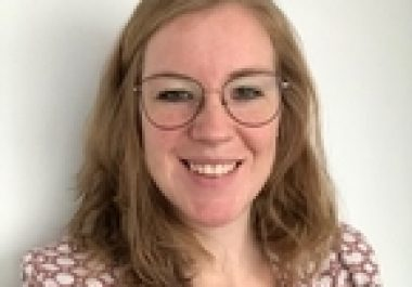 Arianne M. Brandsma, PhD