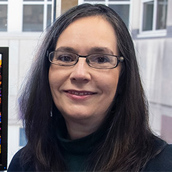 Meet the Grant Recipients: Edna Cukierman, PhD