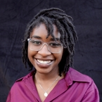 Geraldine C. Ezeka, BS