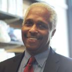 Kevin L Gardner, PhD