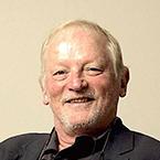 Frederick W. Alt, PhD