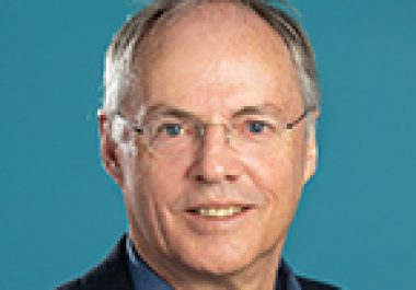 Hans Clevers, MD, PhD, FAACR
