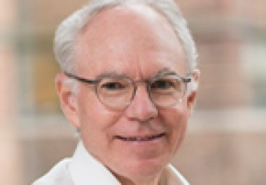 Charles L. Sawyers, MD, FAACR