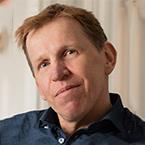 Ton Schumacher, PhD, FAACR