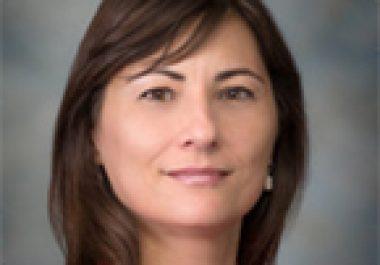 Barbara Czako, PhD